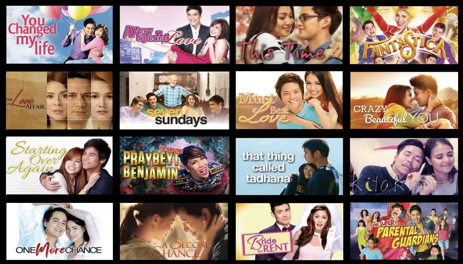 iWant triples movie viewership, manages streaming traffic following NTC request