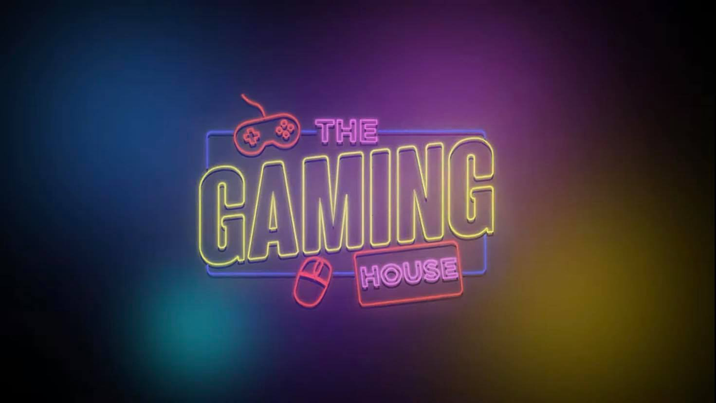 The Gaming House (1)