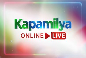 ABS-CBN goes full blast on digital, launches Kapamilya Online Live on YouTube and Facebook