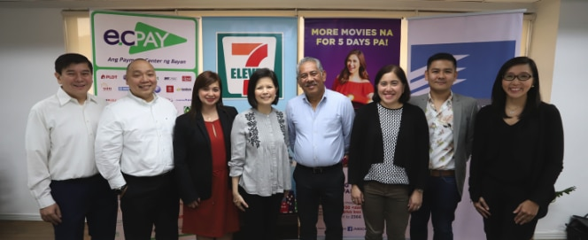 ABS-CBN TVplus' KBO now available in 7-Eleven