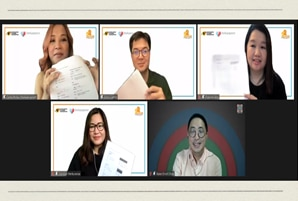 Knowledge Channel's curriculum-based videos now available on theAsianparent Philippines app