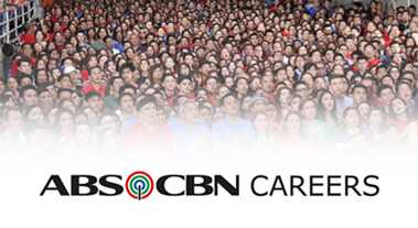 Discover ABS-CBN