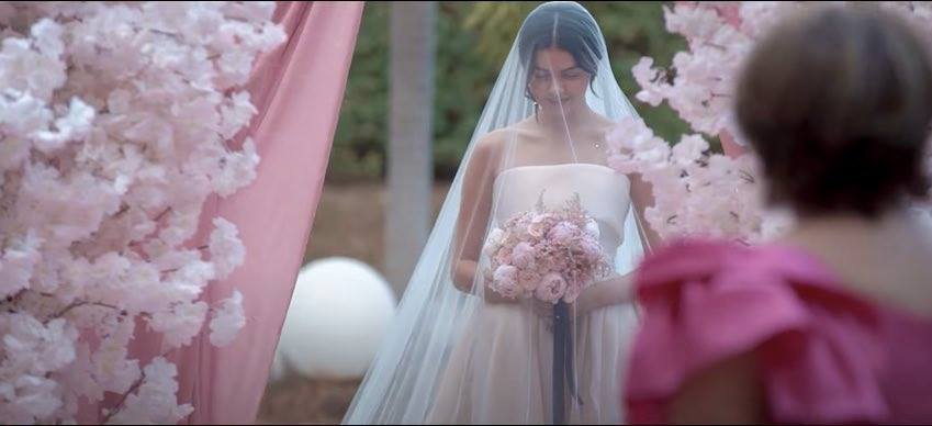 Janine Gutierrez as Camille in Marry Me Marry You 4
