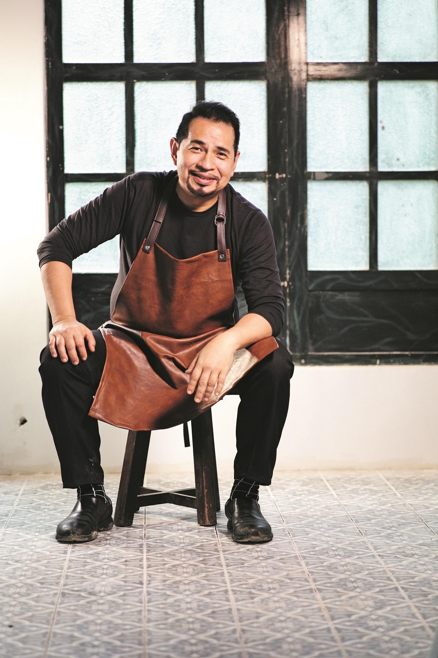Chef Gene Gonzalez (3)