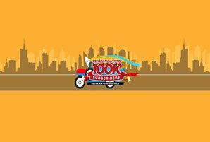 Jeepney TV's YouTube channel gets 100K subs