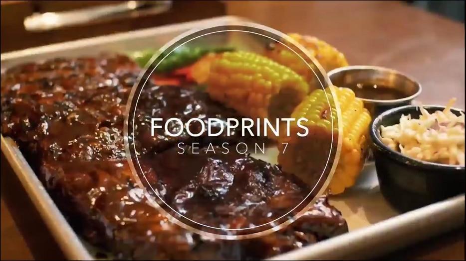 Food Prints season 7 premieres this October (3)