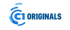 Cinema One Originals names film entries which made it to this year's festival