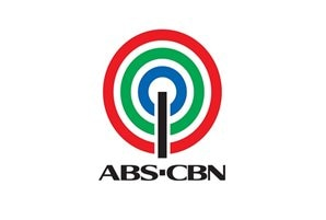 Press Statement of ABS-CBN and Ovation Productions on the Park Bo Gum Asia Tour in Manila