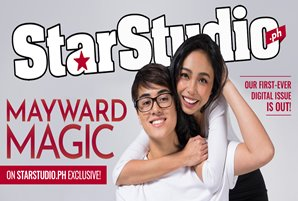 StarStudio is now online