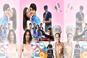 Things you need to know about ABS-CBN this week in one minute
