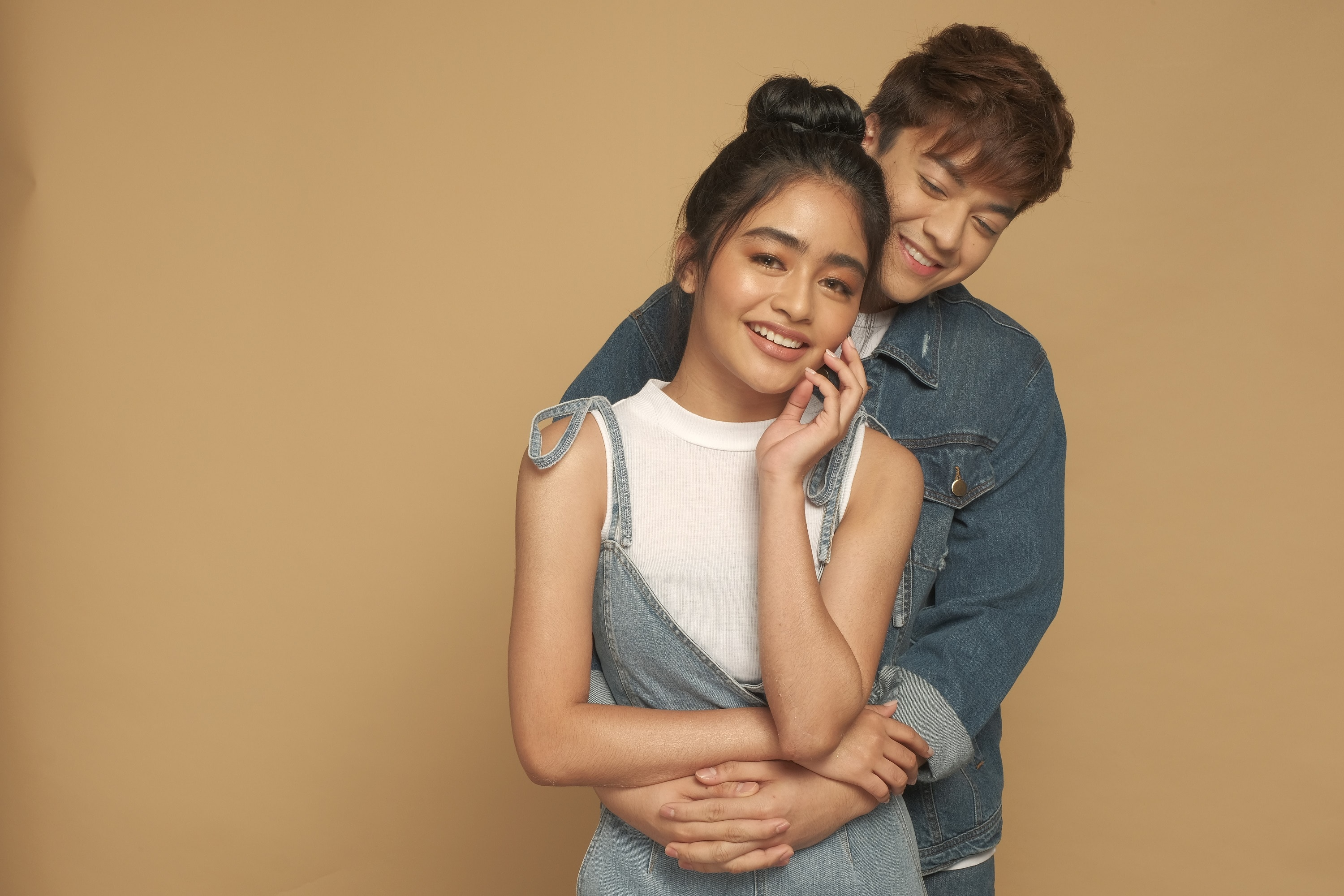 KierVi to launch debut album this Friday