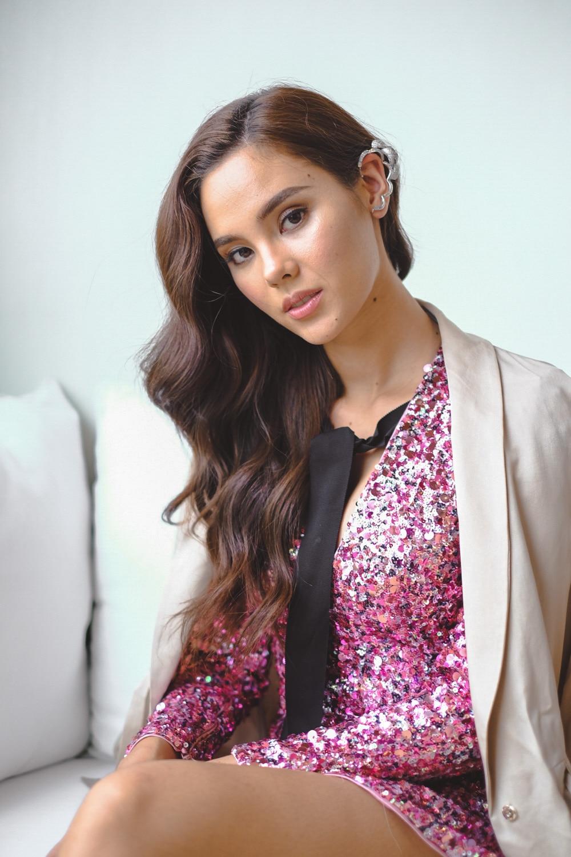 ABS CBN Lifestyle Inspo Catriona Gray (1)