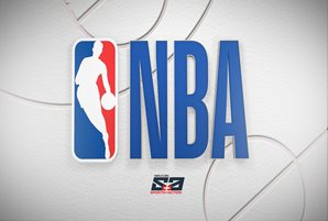 NBA's All-Star Weekend, LIVE on ABS-CBN, S+A