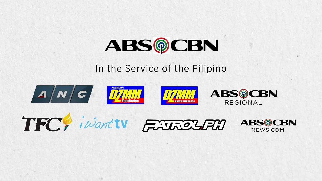 ABS CBN News launches multiplatform SONA 2018 special coverage_2