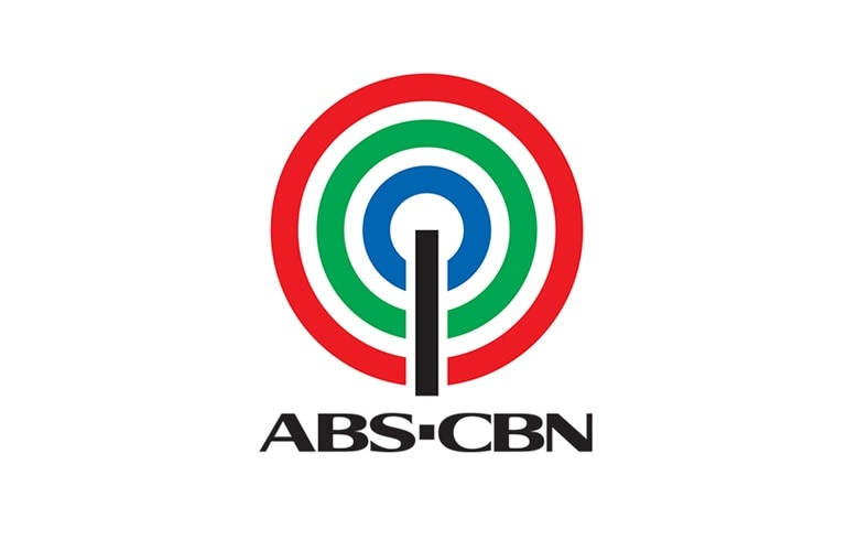 ABS-CBN TVplus rollout follows gov't mandate