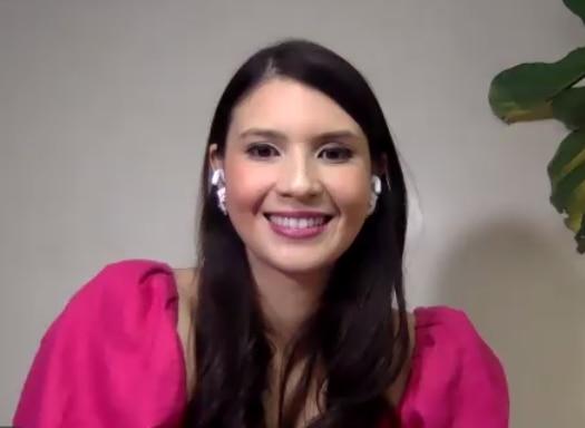 Juana Manahan Yupangco mediacon