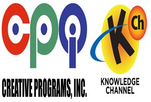 ABS-CBN's subsidiary pursues ties with cable operators, boosts Knowledge Channel reach for distance learning