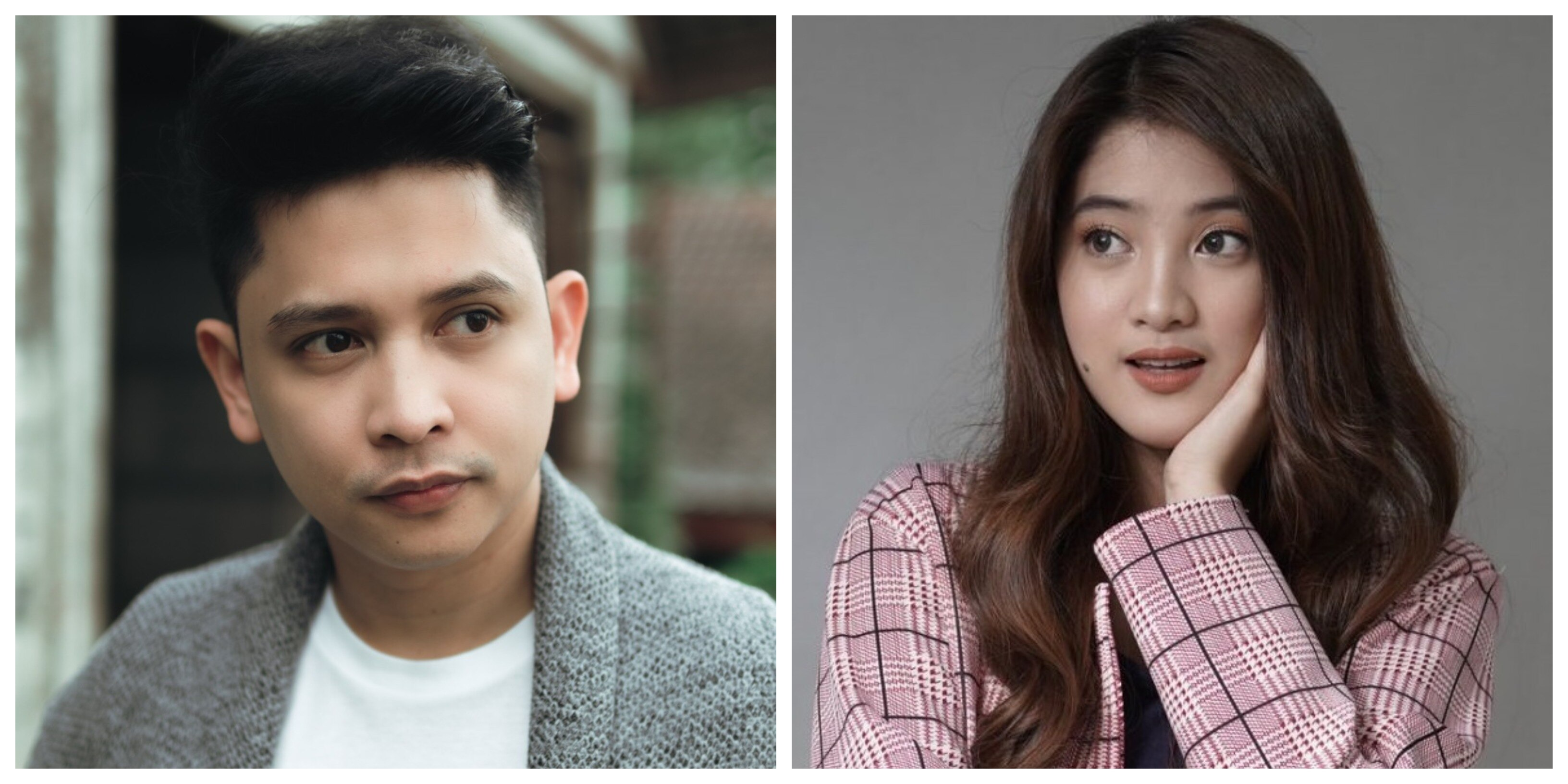 ABS-CBN's Old School Records to drop debut singles of Chloe, RJZON