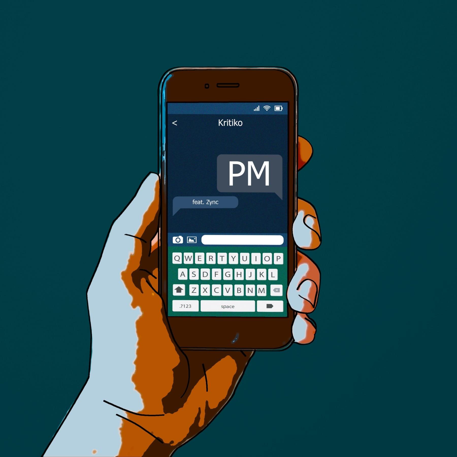 Kritiko PM (1)