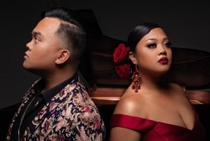 "Fil-Am singer Cheesa brings ""Bakit Pa"" to new heights in heart-wrenching music video"