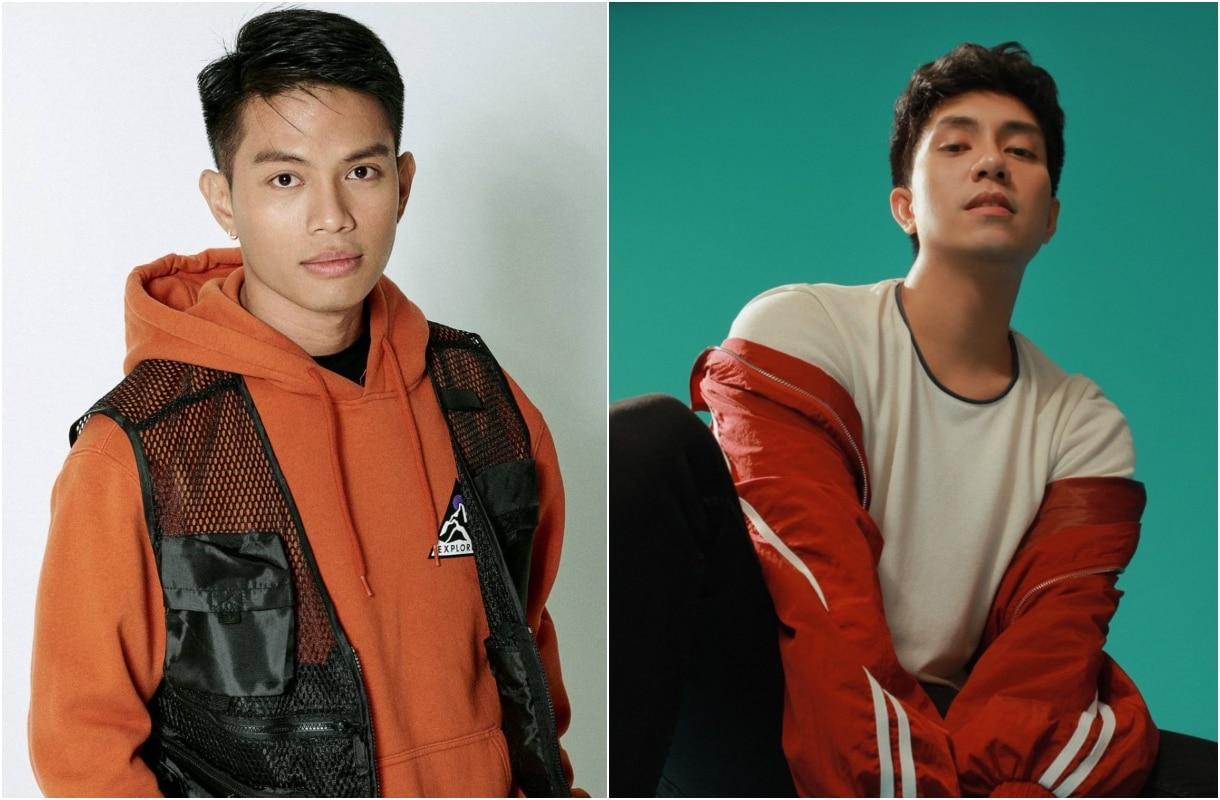 """JM Bales and KVN score viral hit with """"Magandang Dilag"""""""