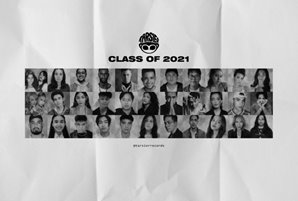 "Tarsier Records launches new acts to watch out for in ""Class of 2021"""