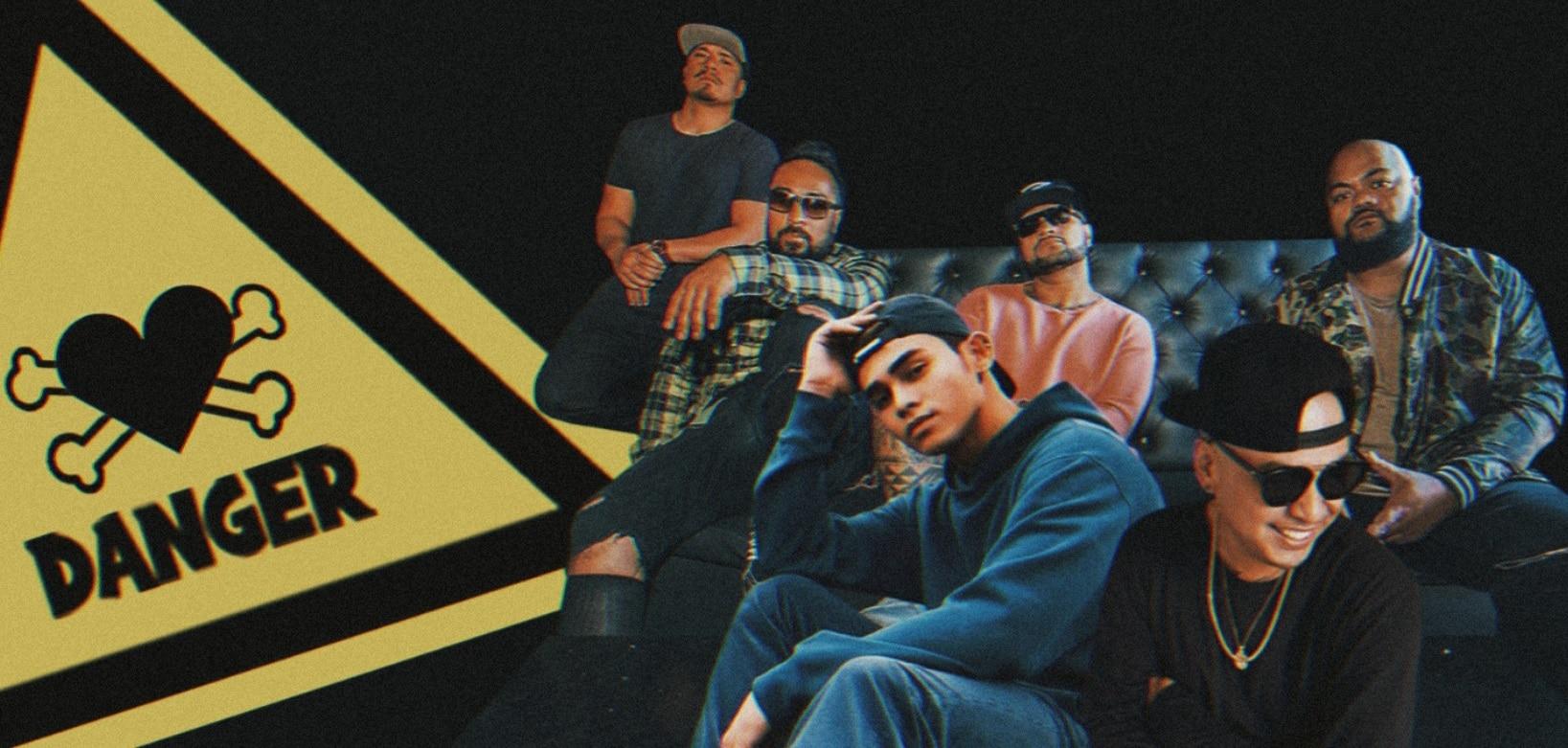 Danger_Inigo_CommonKings_DJFlict_US Radio (2)