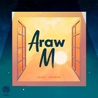 ARAW MO