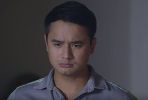 """JMs' discovery of his true identity sets """"Pamilya Ko's"""" new all-time high rating"""