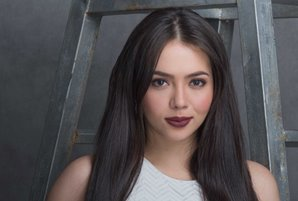 "Julia fights for her baby in final week of ""Asintado""Julia fights for her baby in final week of ""Asintado"""