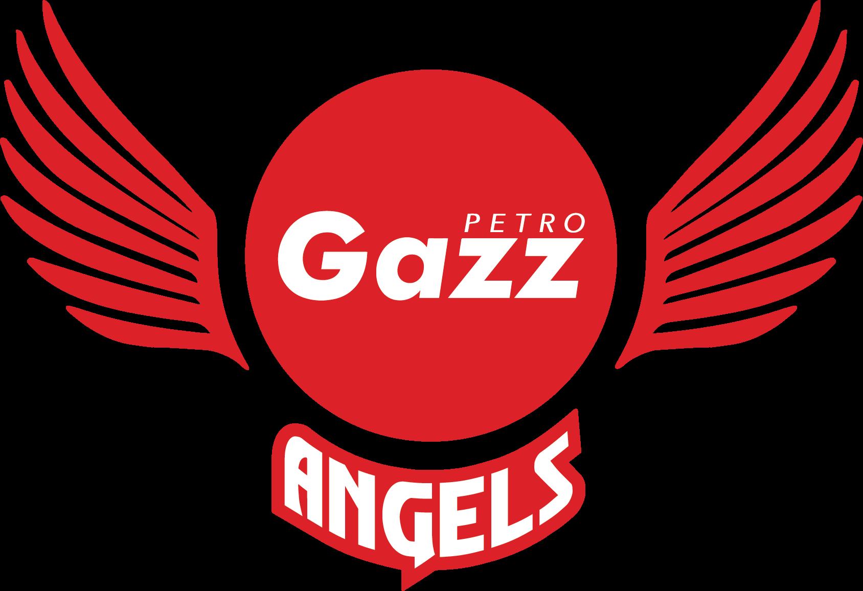 PETROGAZZ ANGELS