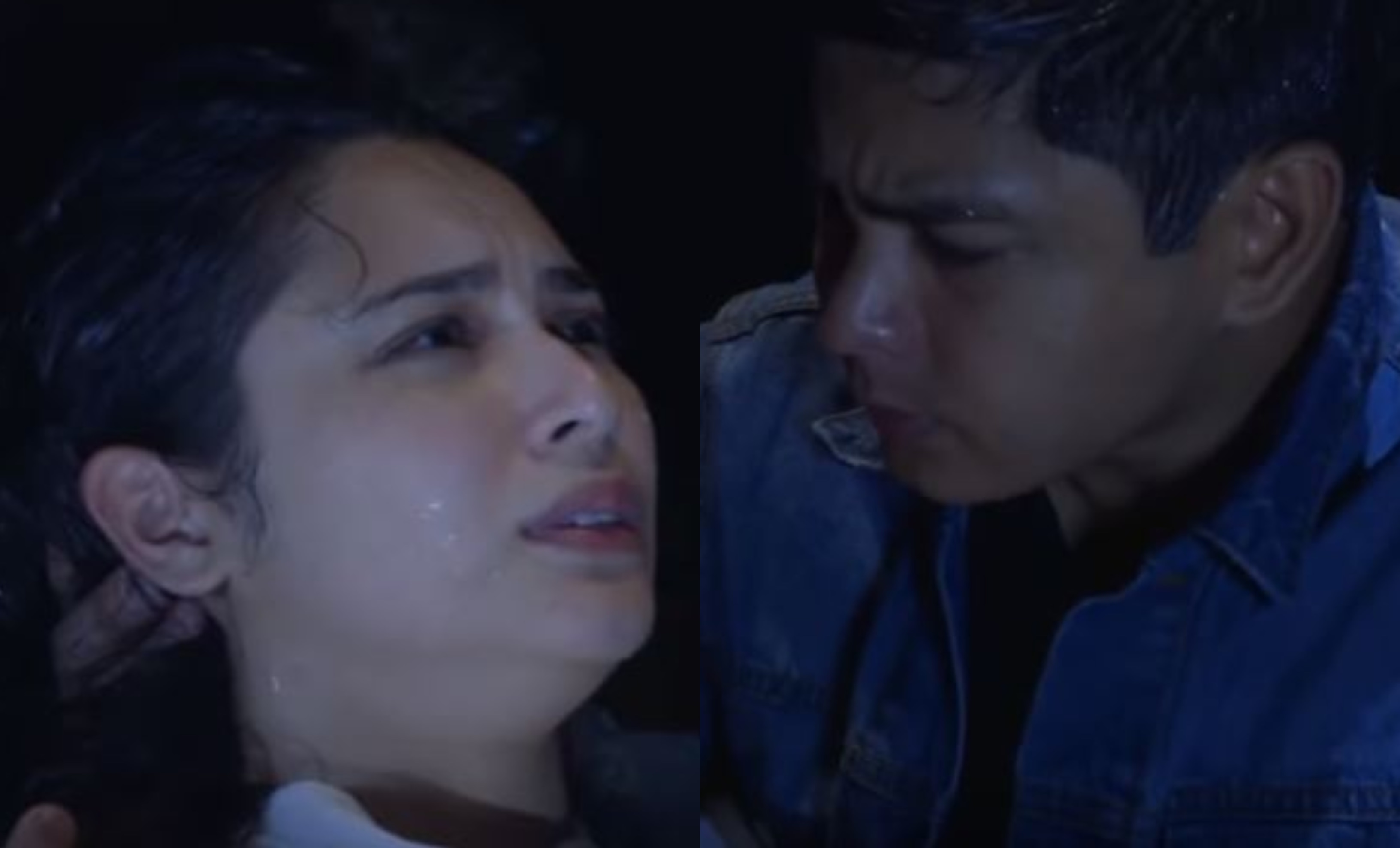 """FPJ's Ang Probinsyano"" breaks own record, hits new all-time high national TV ratings"