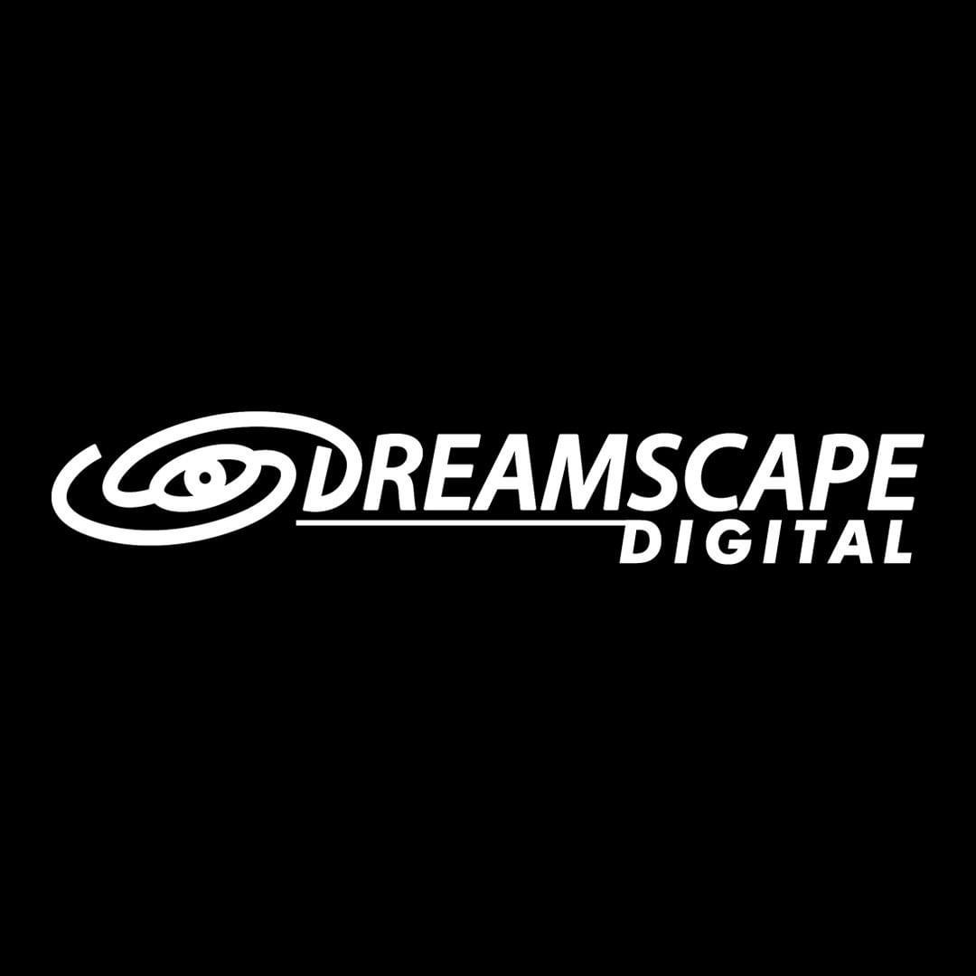 Dreascape digital reveals line-up of 8 original films, series
