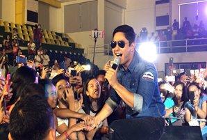 "Gratitude marks ""FPJ's Ang Probinsyano's"" 3rd anniversary celebration"