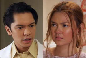 "Carlo Aquino adds kilig to ""PlayHouse"""