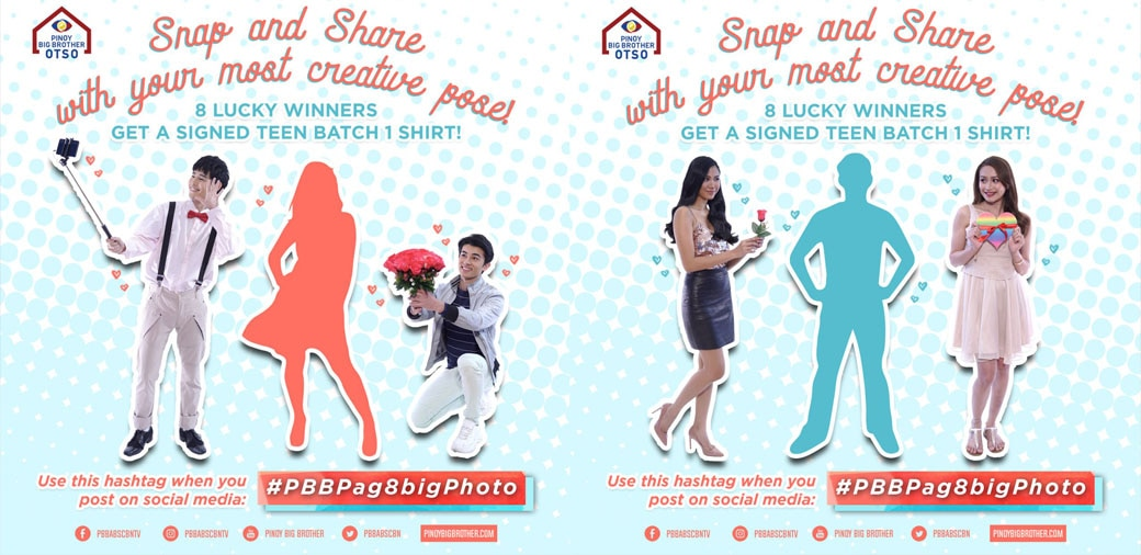 TN PBB February standees