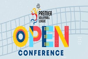 Creamline, PetroGazz vie for PVL Open Conference supremacy on S+A, LIGA, and iWant