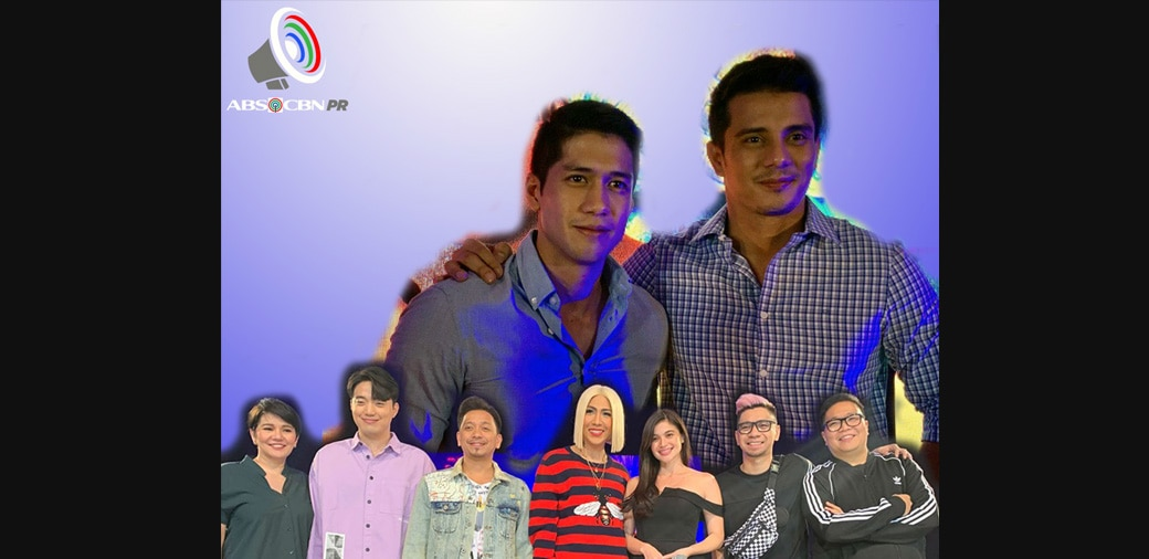 ABS-CBN's week in review