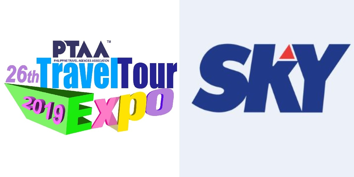 SKY ushers in summer at 26TH Travel Tour Expo