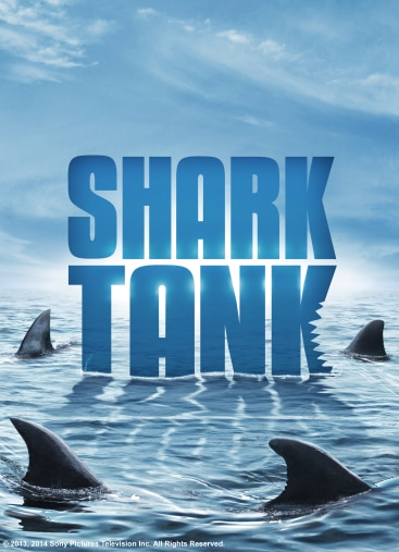 "SKYCABLE brings ""Shark Tank"" via world's first tech &  entrepreneur TV channel Techstorm starting July 2019"