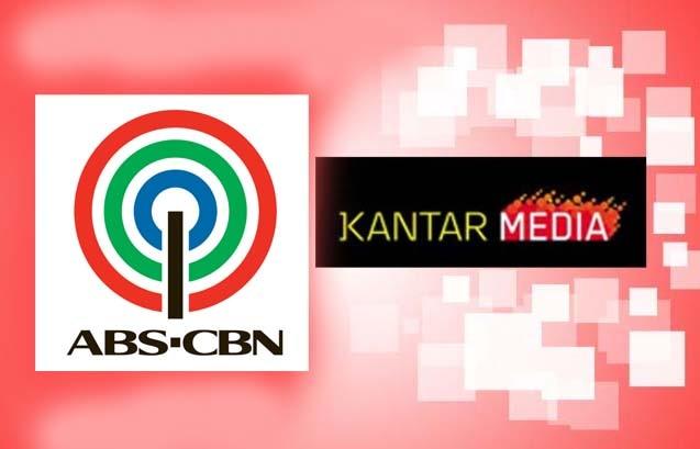 National TV Ratings (February 6-7, 2019)