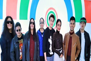 CK, JMKO, Kritiko, Solabros.com, and Vivoree ink contracts  with Star Music