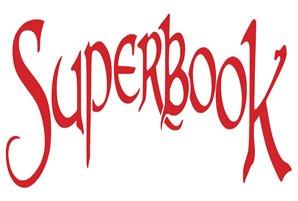"""Superbook"" Season 4 fresh comeback on ABS-CBN"