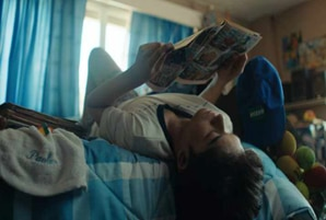 "Filipino American film ""Death of Nintendo"" to make its world premiere at Berlinale 2020"