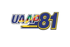 UAAP Volleyball Final Four cooks up storm on Twitter